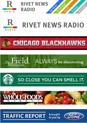 rivet-news-radio-banner-ads