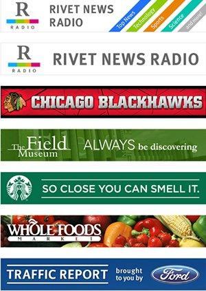 rivet-news-radio-banner-ads